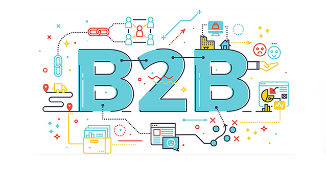 Tips for B2B Companies to Use eCommerce